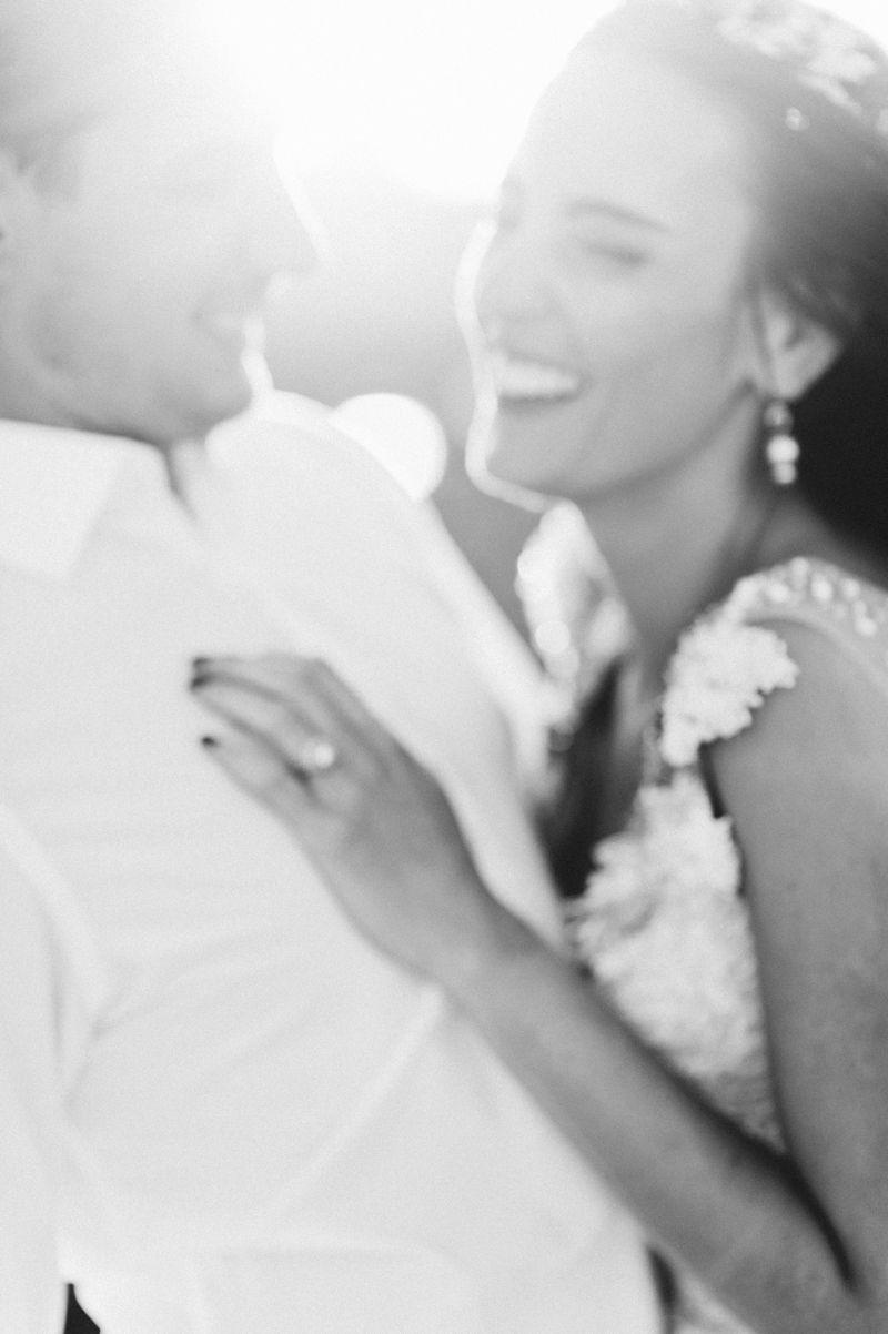 South Africa Wedding Photos   wedding   Pinterest   Weddingideas ...