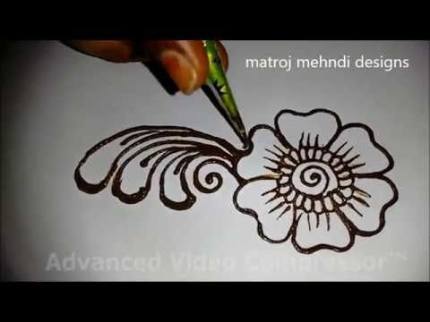 Pin By Foster Ginger On Hair And Beauty Henna Art And Patterns