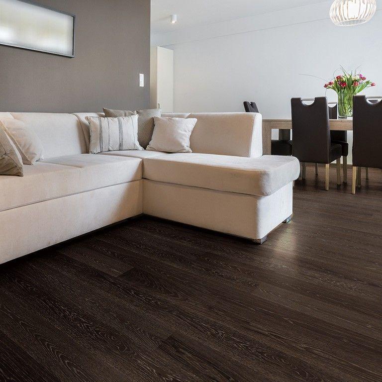 parkett landhausdiele eiche black forrest ge lt ger uchert wei 2200x155x14mm collection earth. Black Bedroom Furniture Sets. Home Design Ideas
