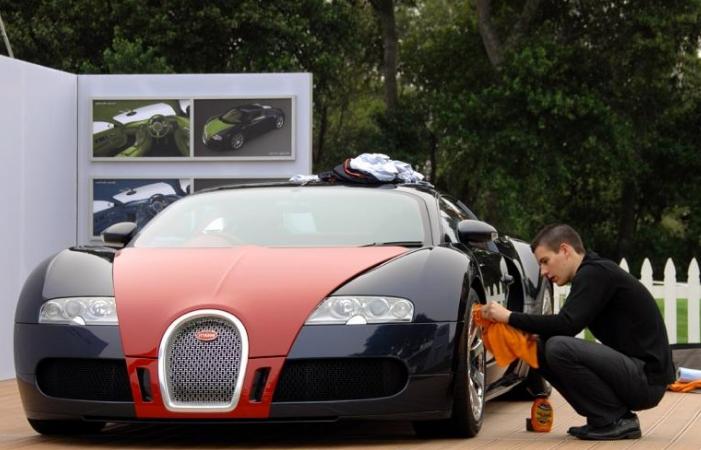 انواع السيارات المشهورة من 5 حروف سنتناول في مقالنا ماركات السيارات الفخمة والتي تتكون عدد حروفها من خمسة حروف لعبة كلمة السر الإجابة عل Famous Cars Character