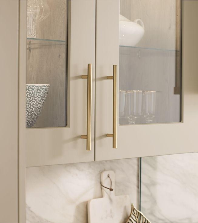 Clh Digi Det 25404750 Kitchen Cupboard Handles Cupboard Handles Custom Kitchen Cabinets