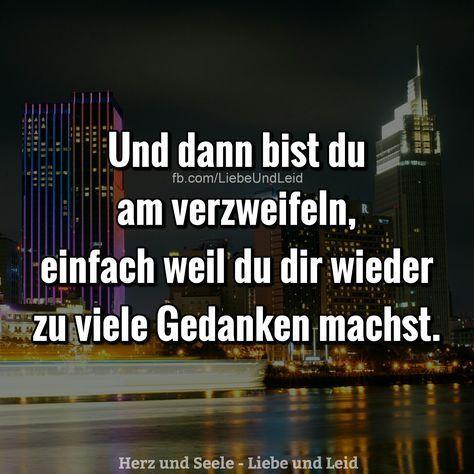 #verzweifeln #dann #bist #und #du #amUnd dann bist du am verzweifeln…