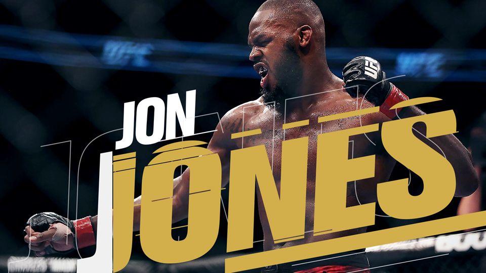 UFC Rebrand on Behance Sports graphic design, Sport