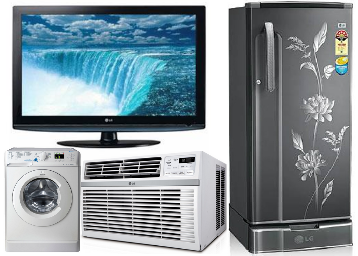 Flipkart Electronics,Home & Kitchen Appliances Sale : Up to 50% Off ...