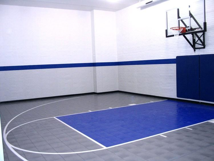 Indoor Basketball Court Kostenvoranschlag Dekoration Ideen Indoor Basketball Court Basketball Court Basketball Floor