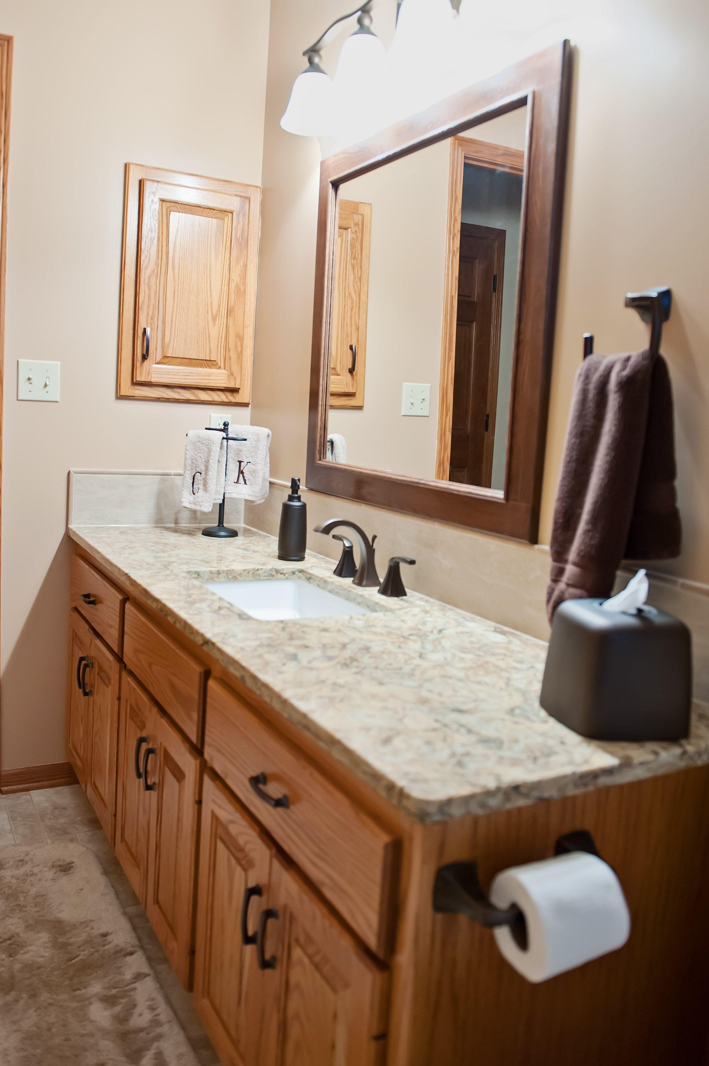 Bathroom Remodeling Omaha Full Size Of Bathroom Home Renovation - Bathroom remodel omaha