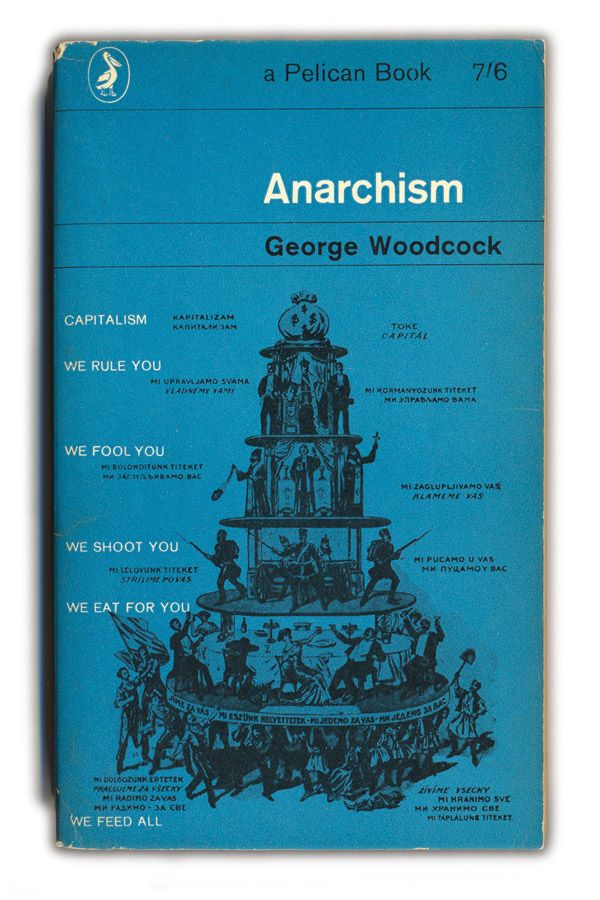 31 Anarchism Ideas Anarchism Anarchist The Dispossessed