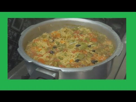 How to make vegetable briyani at home in tamil vegetable biryani how to make vegetable briyani at home in tamil vegetable biryani rice recipe how forumfinder Image collections