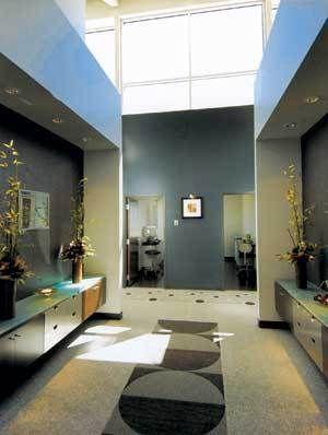 dental office design | Interior Design Dental Office on Dental ...