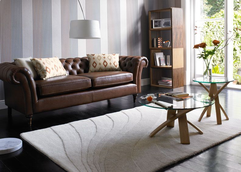 Living Room Ideas Home Accessories Home Furniture Marks Spencer Living Room