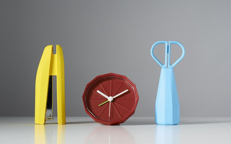 Exceptionnel Babylon  Designer Office Accessories That Add Color And Vitality To Any  Space.