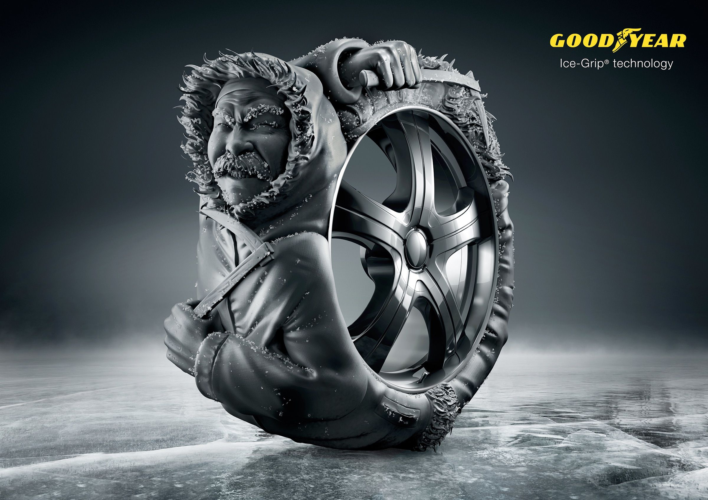 Advertising agency leo burnett berlin germany chief for Art director jobs berlin