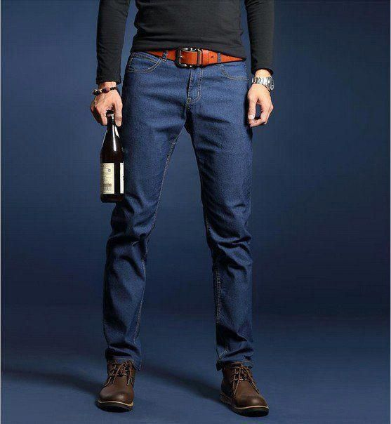 casual mens fashion that is 494107
