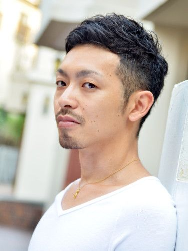 30代 メンズ 髪型 特集 大人の男が参考にしたいヘアスタイル おすすめスタイリング剤を厳選紹介 メンズファッションメディア Otokomae ビジネス ヘアスタイル メンズ ヘアスタイル モテ 髪型