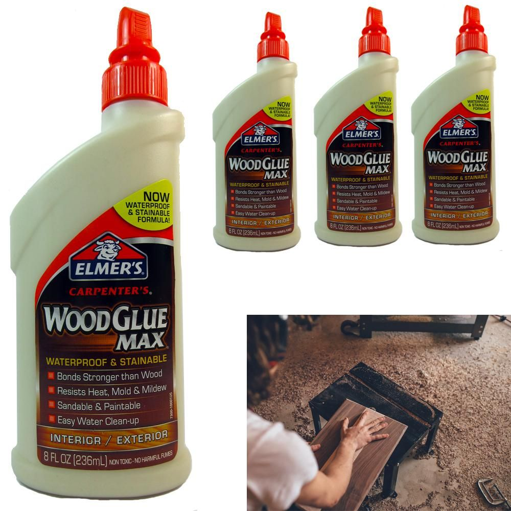 43++ Elmers craft bond spray information