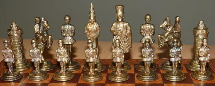 Understanding pawn play in chess pdf, dobraemerytura.org