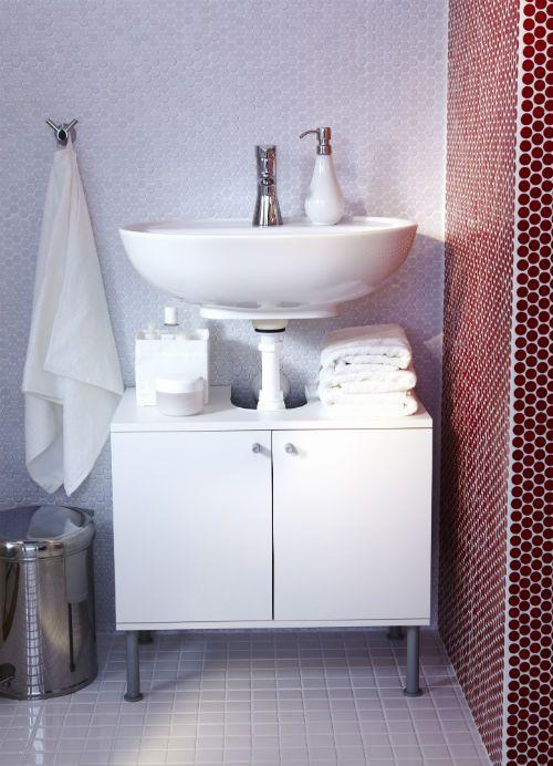 huge discount 6e511 558a7 US - Furniture and Home Furnishings | Bathroom | Ikea sink ...