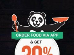 "Top5Templates on Twitter: ""Order Food via Web and Get 30% OFF http://t.co/HwArOc8UCM"""