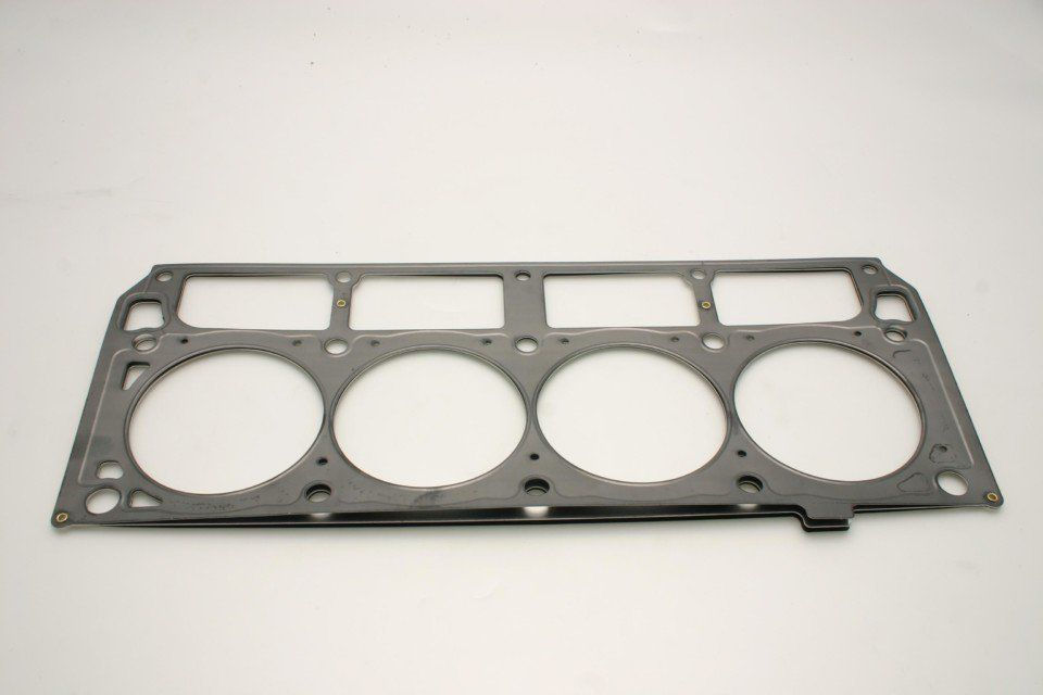 A Guide To Vortec Vs Oe Small Block Chevy Heads Chevrolet Trailblazer Chevy Ls Cylinder Head