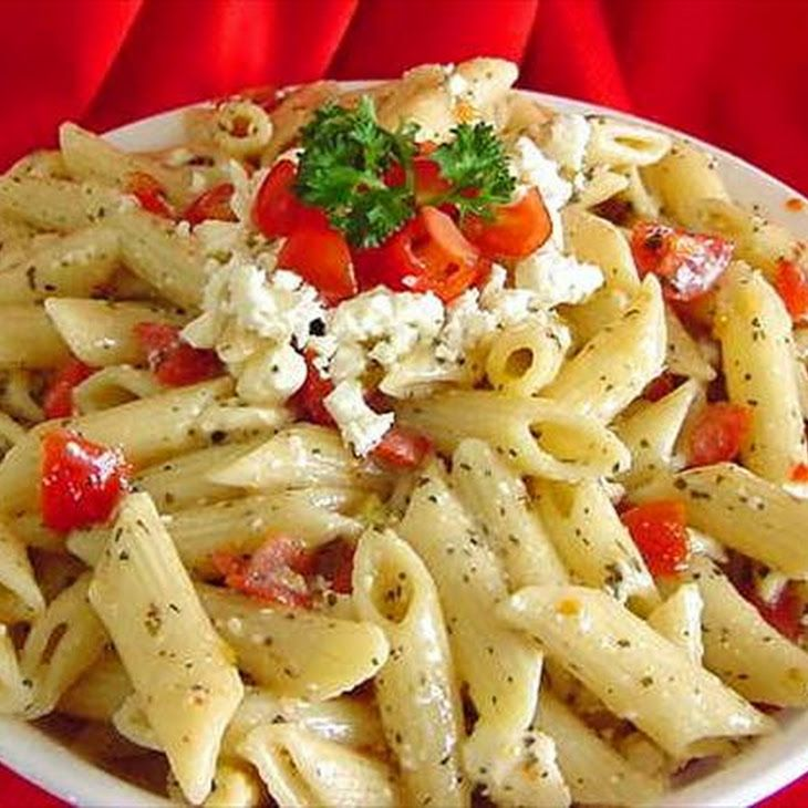 Roma Cafe Salad Dressing Recipe