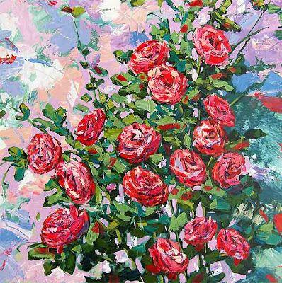 rose bush drawing google search drawing pinterest rose bush