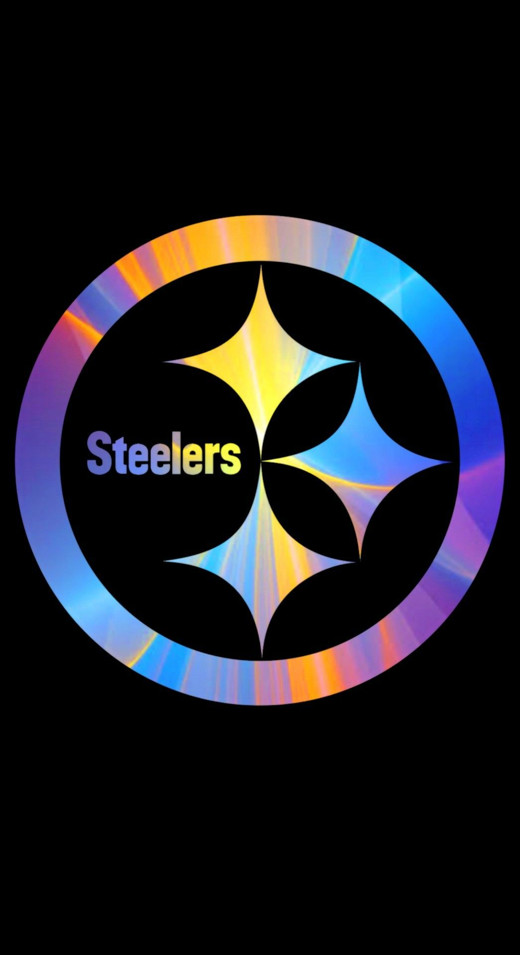 Steelers Pittsburgh Wallpaper Pittsburgh steelers
