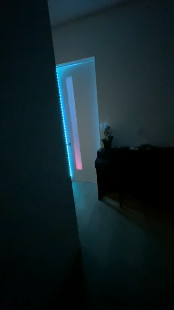 A Room Makeover that you never saw before! DIY LED