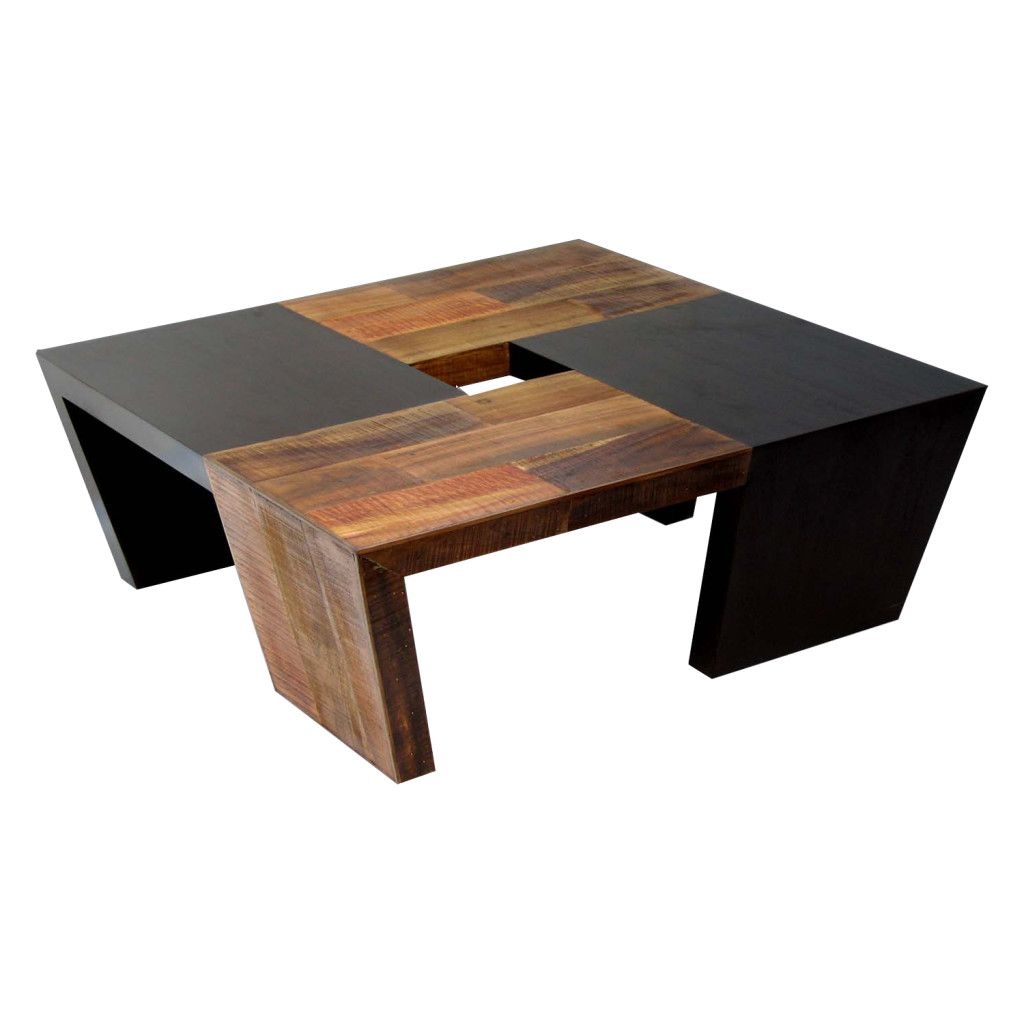 Wood Low Coffee Table Coffee Tables Furniture Tables Pinterest Low Coffee Table Coffee
