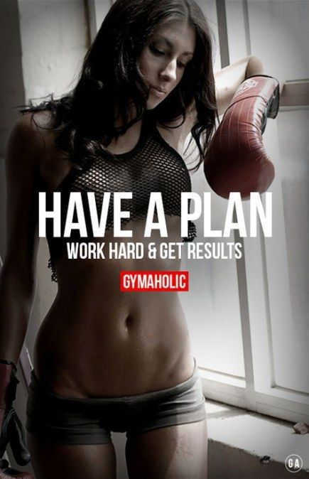 Fitness motivation quotes squats gym 31 New Ideas #motivation #quotes #fitness