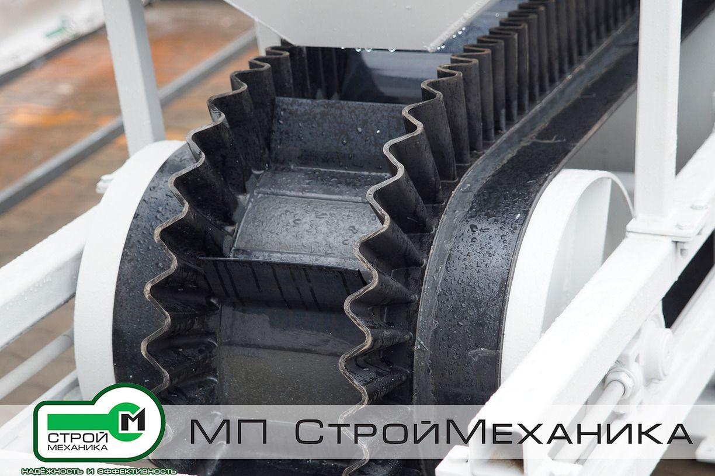 Конвейер строймеханика александровский элеватор с александровское