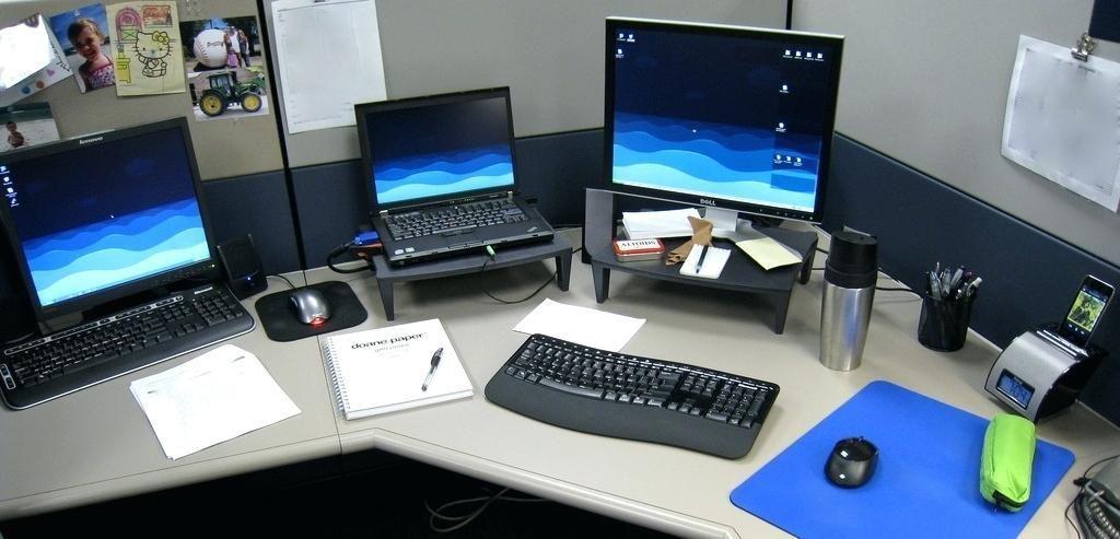 Office Desk Decoration Items Office Desk Decor Cool Office Desk Desk Accessories Office
