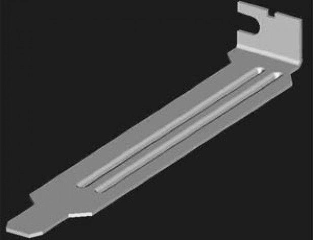 Overview This Comprehensive Suite Of Sheet Metal Design Tools In Pro Engineer Creo Elements Pro Helps Users Create Features Tool Design Design Metal Design