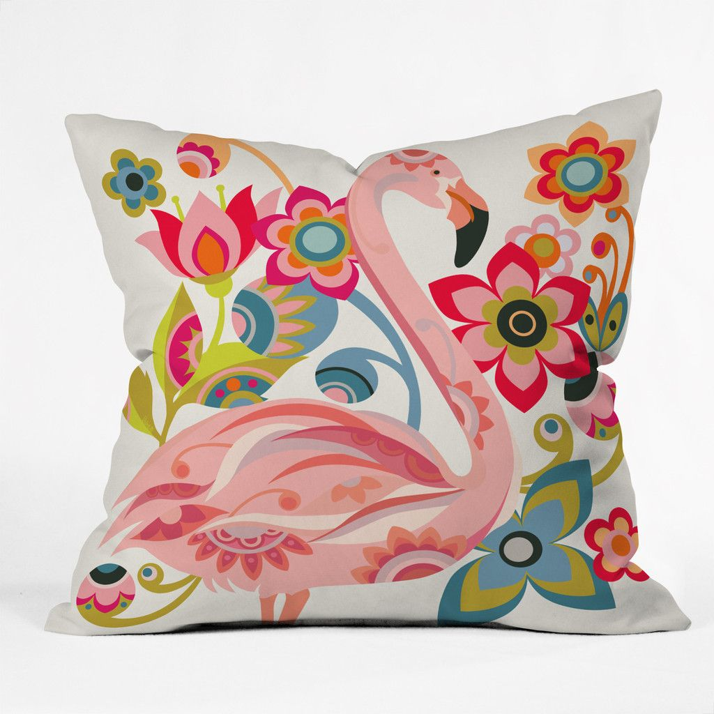 Cdiscount Meuble Salle De Bain Pas Cher ~ valentina ramos domingo outdoor throw pillow