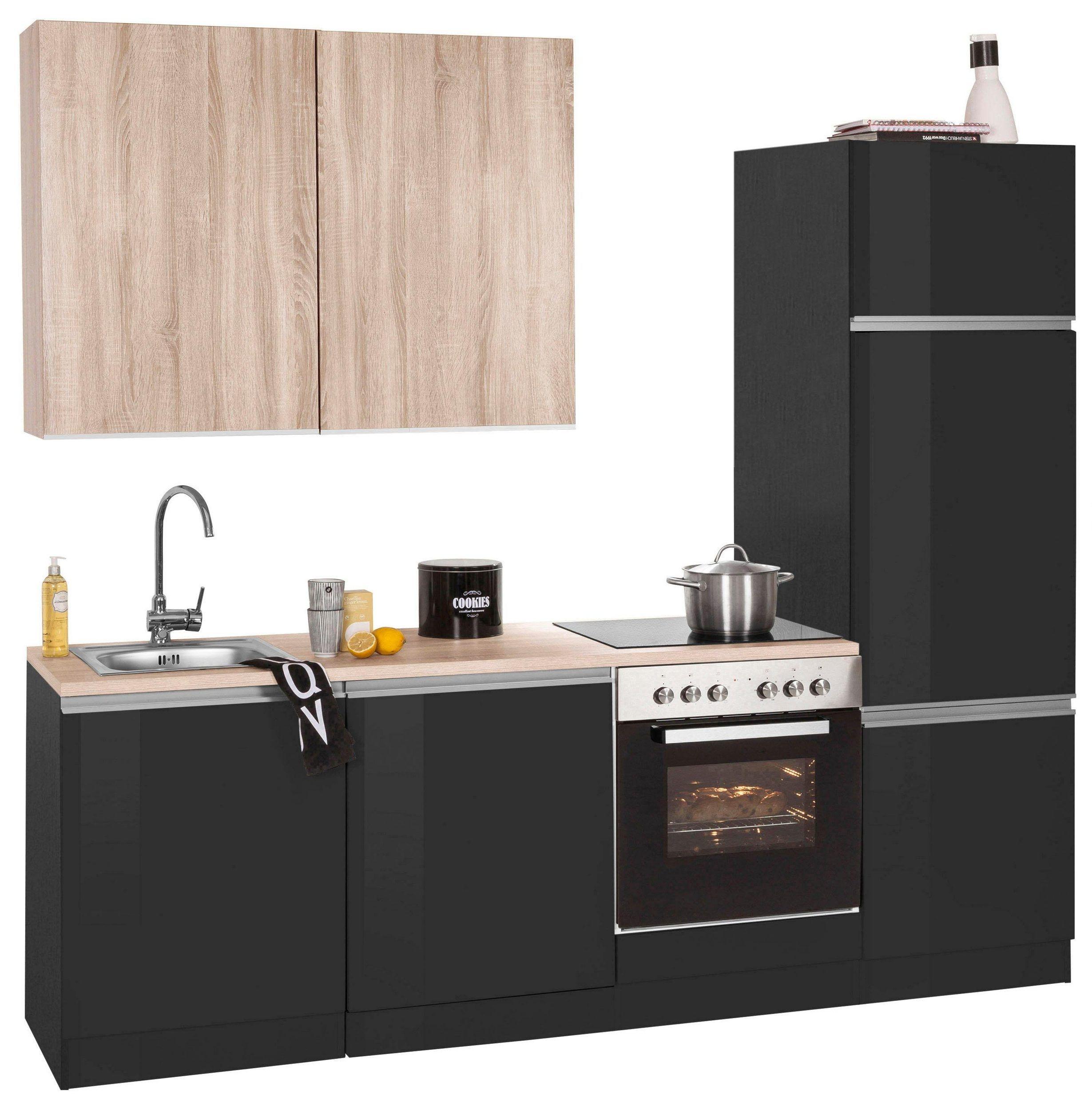 Held Mobel Held Kitchen Cabinets Kitchenette Furniture Kitchen Cabinets