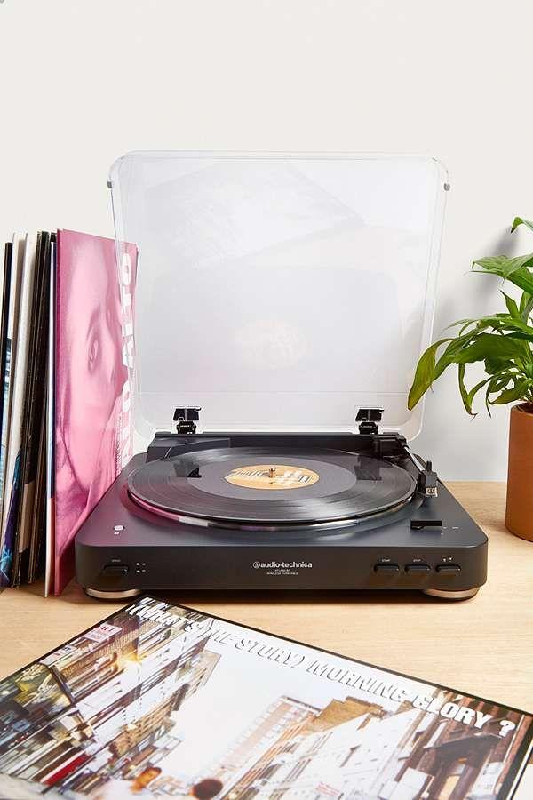Pin On Vinyl Is Forever
