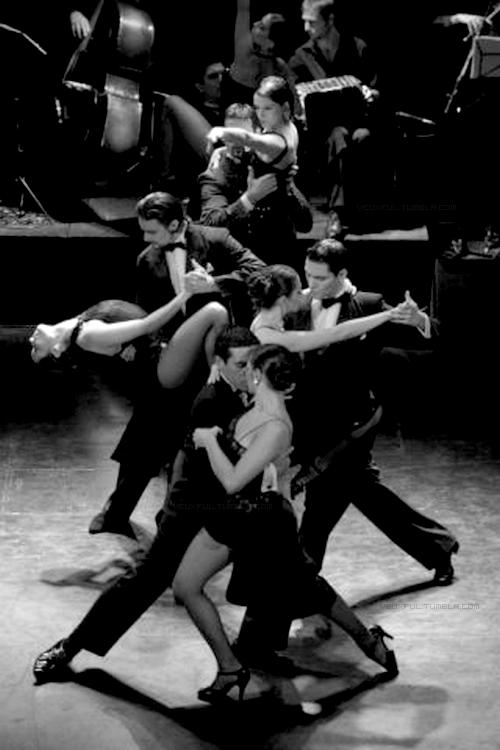 Veuxful un professionnel blog danse de salon engag - Musique danse de salon gratuite ...