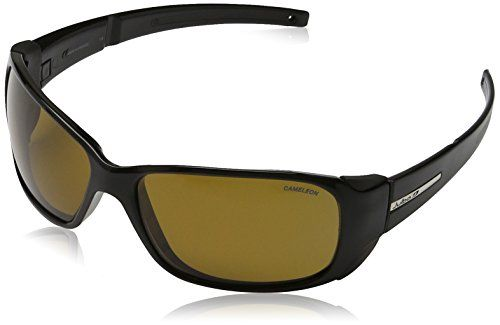 7122059e2cd Julbo MonteBianco Chameleon Sunglasses--101.9
