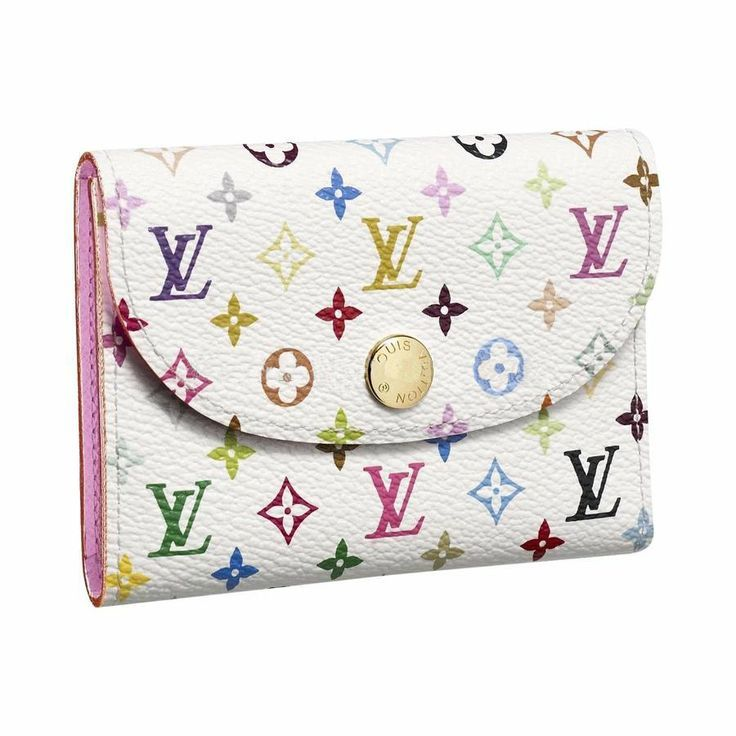 Louis vuitton business card holder only for 14899 plz repin louis vuitton business card holder only for 14899 plz repin thanks colourmoves