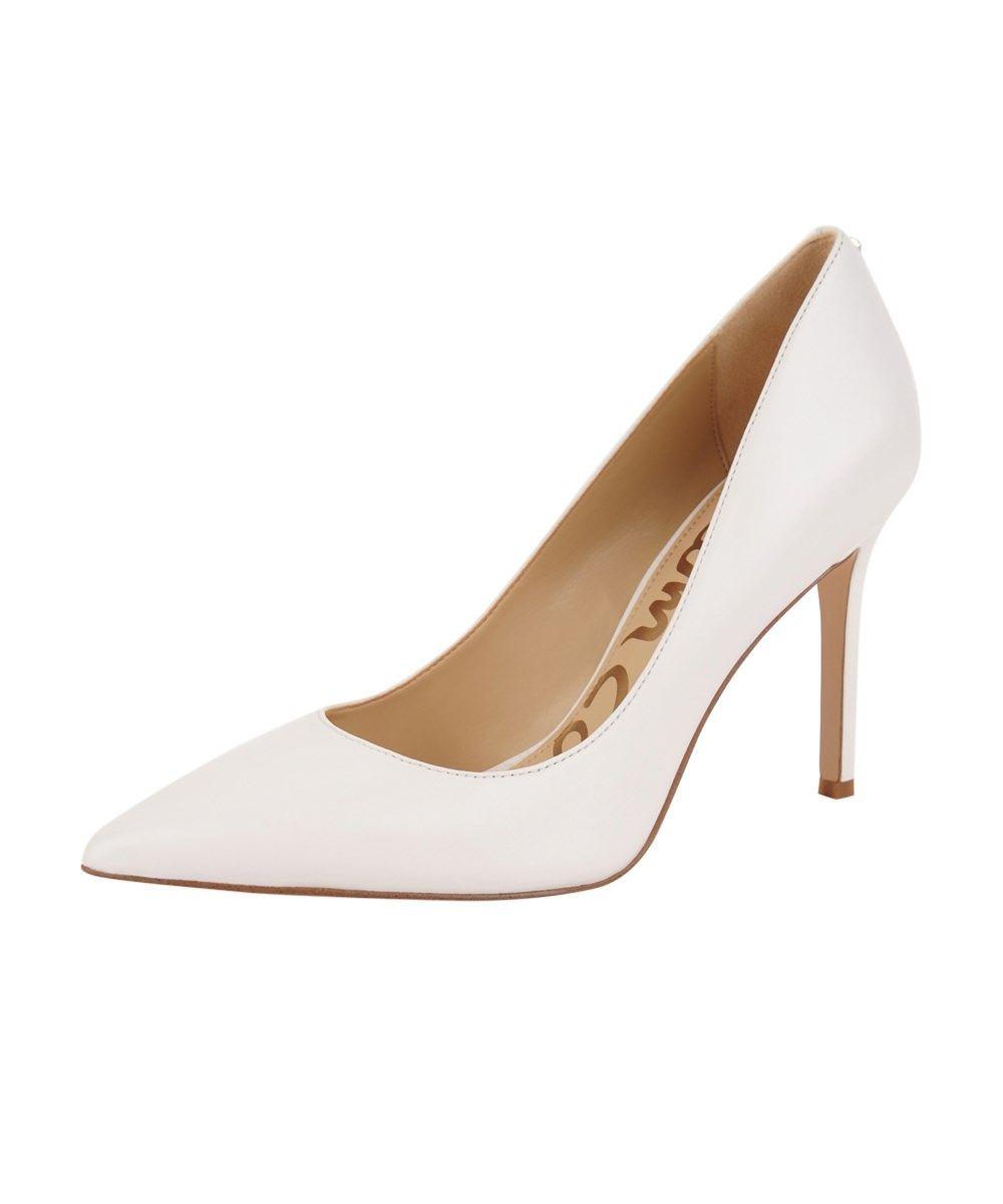f15495d035 SAM EDELMAN Hazel-H'. #samedelman #shoes #pumps & high heels | Sam ...