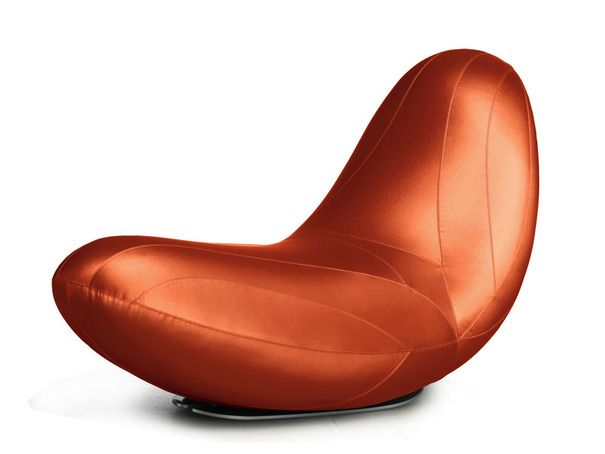 Contemporary Furniture Ideas : Home Design and Decor | Ideas | PaperToStone