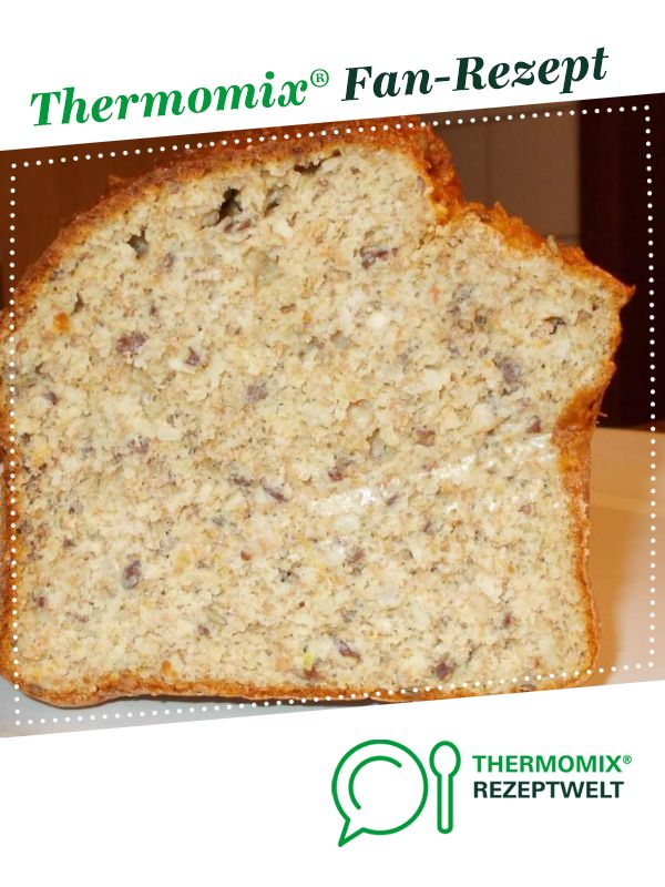Photo of Protein bread