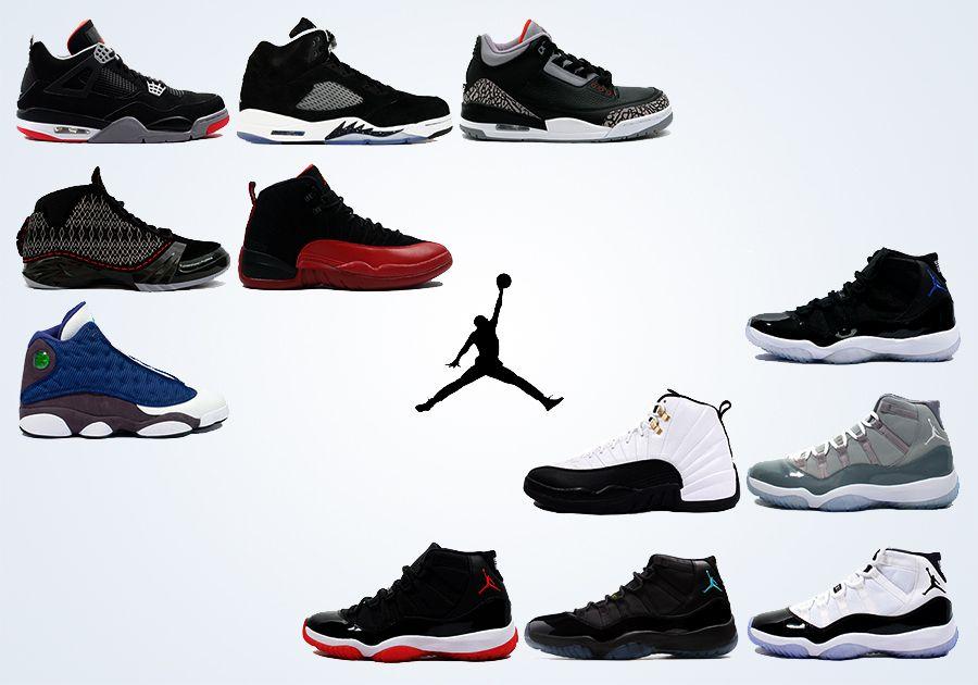 Black Friday Holiday Jordans Black Friday Vs December Holiday Battle Of The Air Jordan Release Traditions Air Jordans Jordans Jordan 11 Legend Blue