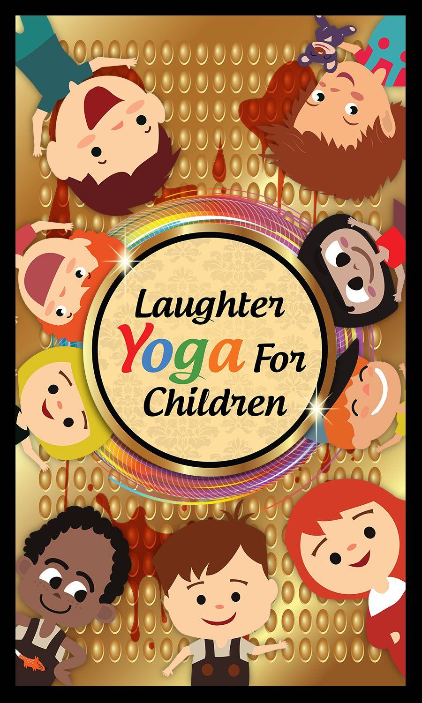 Pin On Laughter Yoga Fun