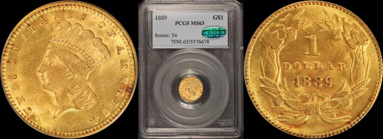 Unique Bronze 1943-D Lincoln Cent Sold for $1.7 Million by