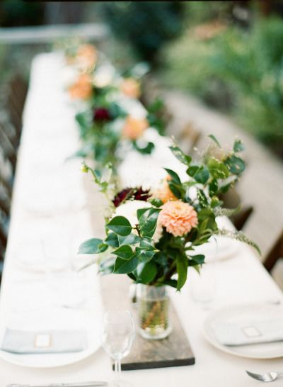 Gallery & Inspiration | Tag - Tablescapes | Picture - 1319065