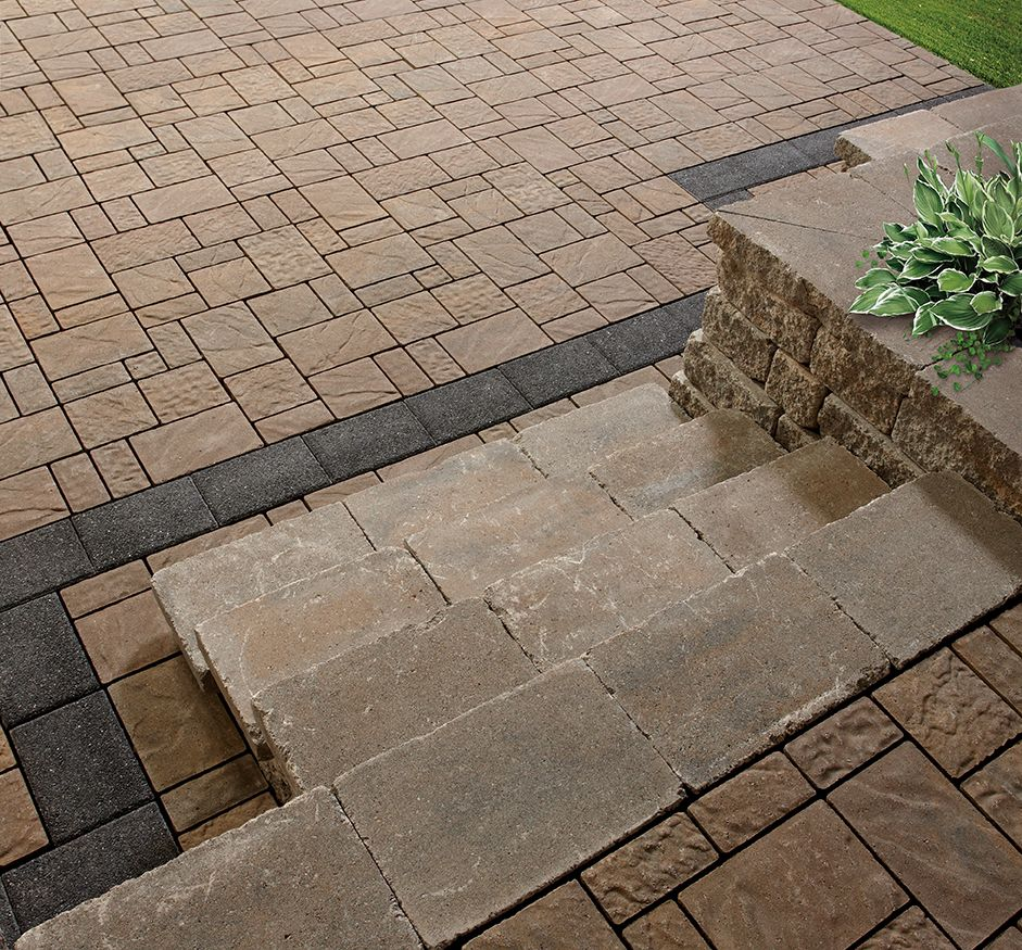 Matrix Finish A Premium Washed Aggregate Finish That Exposes The