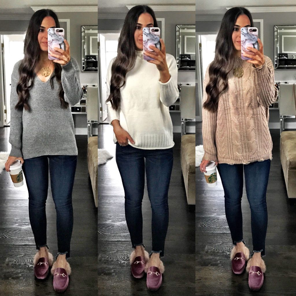 Flat Lays Come to Life No 9 is part of Clothes Fall Cozy - I'm back with this weeks Flat Lays Come to Life  My favorites are this ruffle sleeve dress and this camo baseball tee! They definite must haves!