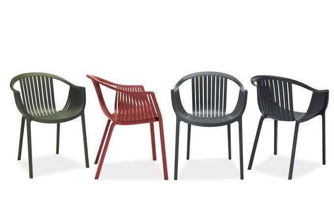 Setz Dich Schöne Stühle Für Balkon Und Garten Stilwerk Terasse