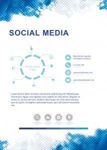 flyers social media marketing 214x300jpg 214300