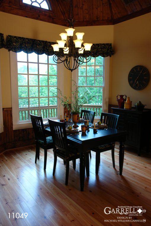 Lodgemont Cottage II